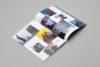 EM Magazine N.20–22 - 3
