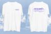 Ecosia TSEOTF T-Shirt - 3