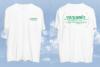 Ecosia TSEOTF T-Shirt - 5