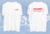Ecosia TSEOTF T-Shirt - 6