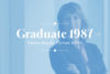 University of Lausanne Video