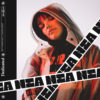 Nea Artworks & Explorations - 8