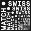WATCH.SWISS10 YEAR EXHIBITION | 2017–2027 - 4